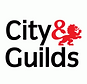 City & Guilds qualified Brighton based electricians