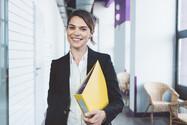 Advocacia Empresarial em relação ao e-commerce