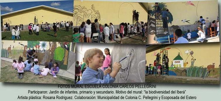 educa3.jpg