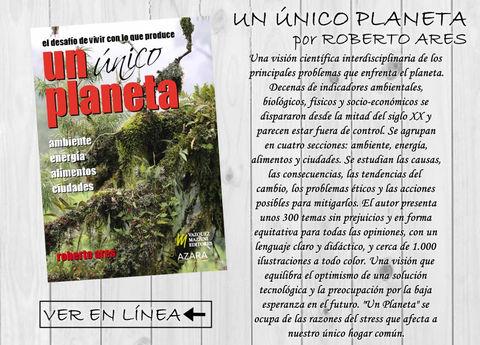 BANNER2BLANCO.jpg