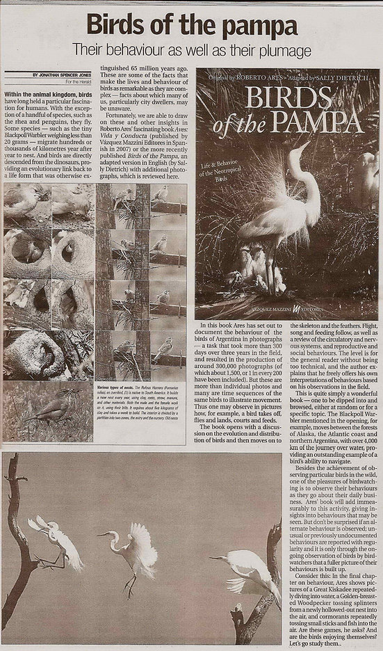 BAH-Books-20090215-Birdsofpampa.jpg