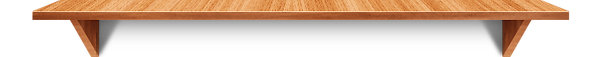 shelf_wood.png