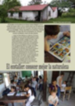 ecotaller1.jpg