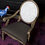 Thumbnail: Francisca Chair