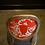 Thumbnail: Catalina.Chair