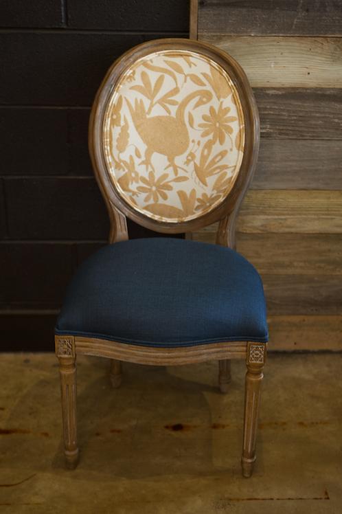 Josefina Chair