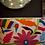 Thumbnail: Silla Colorina