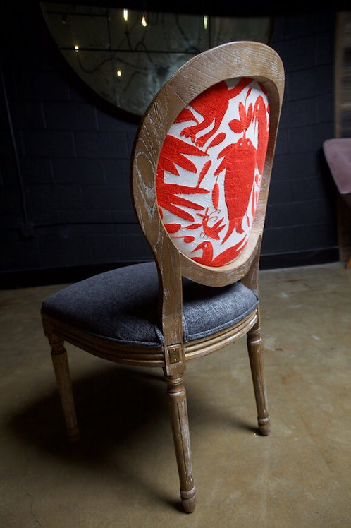 Catalina.Chair