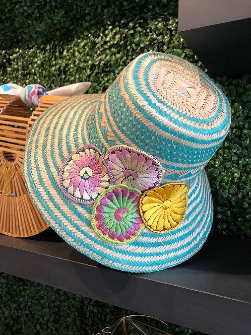 Sombrero Roque