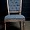 Thumbnail: Jacinta Chair