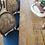 Thumbnail: Josefina Chair