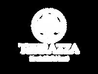 Terrazza_Logo