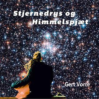 Gert_Vorre_-_Stjernedrys_og_himmelspjæt
