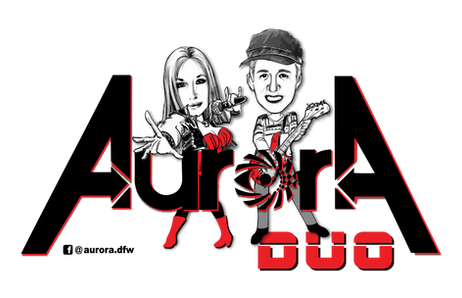 Band Logo Tshirt Design