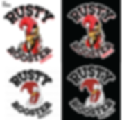 LOGO IDEAS_Rusty Rooster.png