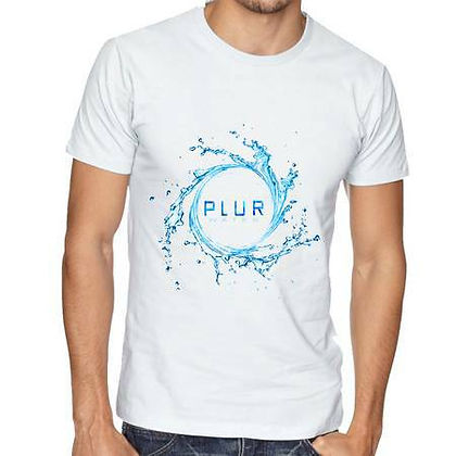 Vector and T-shirt Design Illustration Quotes