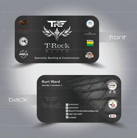 Business Card Design & Printing