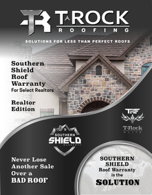 Brochure Design - Custom