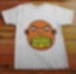 Vector T-shirt Design at 1stimpressiongraphics.com