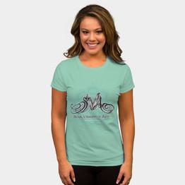 Custom Tshirt Vector Design
