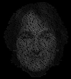 Tshirt vector artwork
