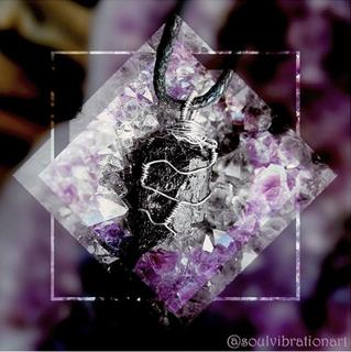 Instagram Advertising Artwork