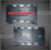 Complete Collision Business Card 2019_MO
