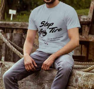 Vector Tshirt Design