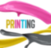 Printing Service Quotes