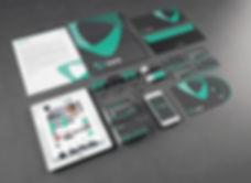 Branding & Logo Design Quotes