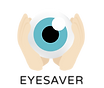 logo eye saver.png