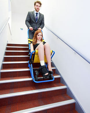 Evac Chair.jpg