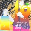 JuniorSeniorMoveYourFeetCDSingleCover.jp