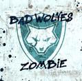 Bad-Wolves.jpg