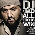 220px-DJ_Khaled_All_i_do_is_Win_Ludacris