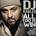 220px-DJ_Khaled_All_i_do_is_Win_Ludacris