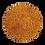 Thumbnail: Gold Rush Seasoning Salt