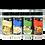 Thumbnail: Pasta Collection