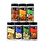 Thumbnail: Pantry Collection