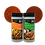 Thumbnail: Culinary Collection - The Complete Set