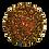Thumbnail: Smokehouse Mesquite Seasoning Blend