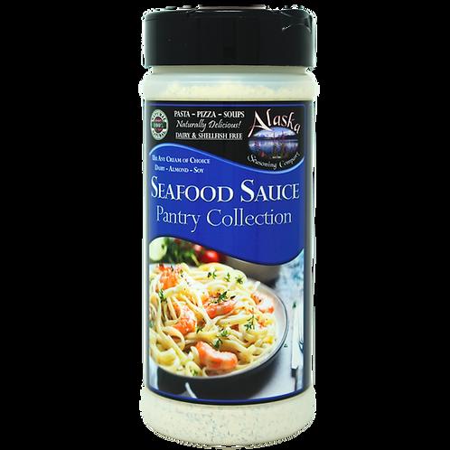 Seafood Sauce Powder