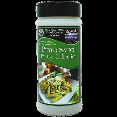 Pesto Sauce Powder