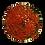 Thumbnail: Spaghetti Sauce Powder