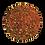 Thumbnail: Denali Sea Salt Seasoning