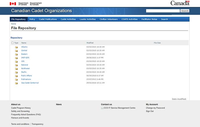 Screenshot 2020-10-20 205308.png