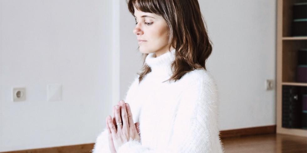 Yamas & Niyamas - Vivendo a ética do Yoga