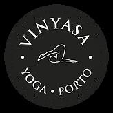 Vinyasa Logo 2018-2_edited.png