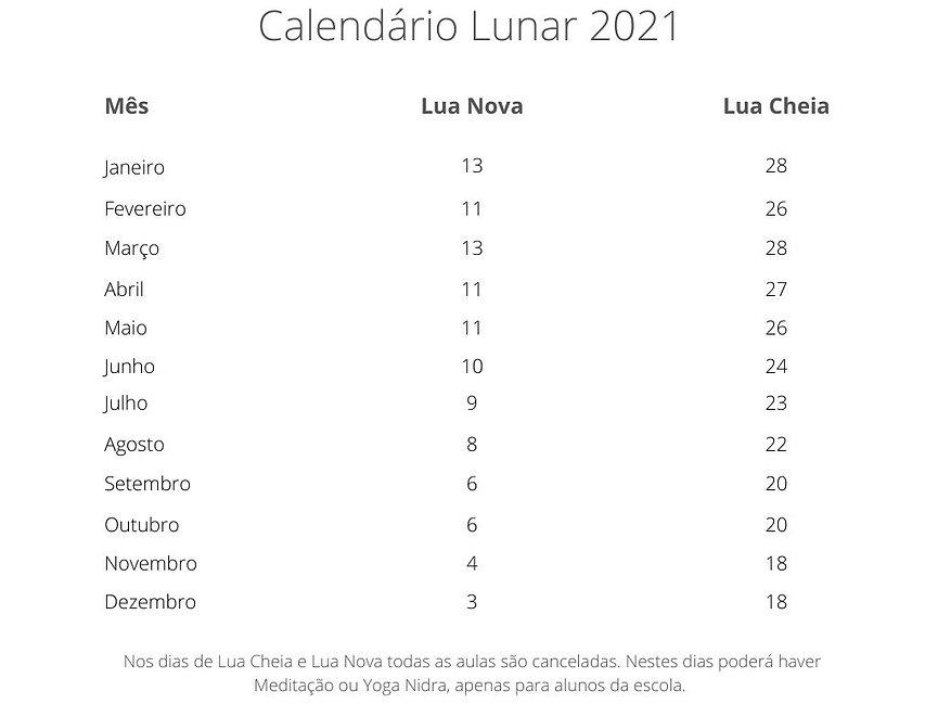 Caslendário Lunar 2021.jpg