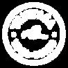 Vinyasa Logo 2018-3.png